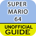 Guide for Super Mario 64