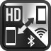Photo Video Transfer Pro HD