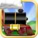 Choo Choo Steam Trains