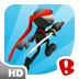 NinJump Deluxe HD