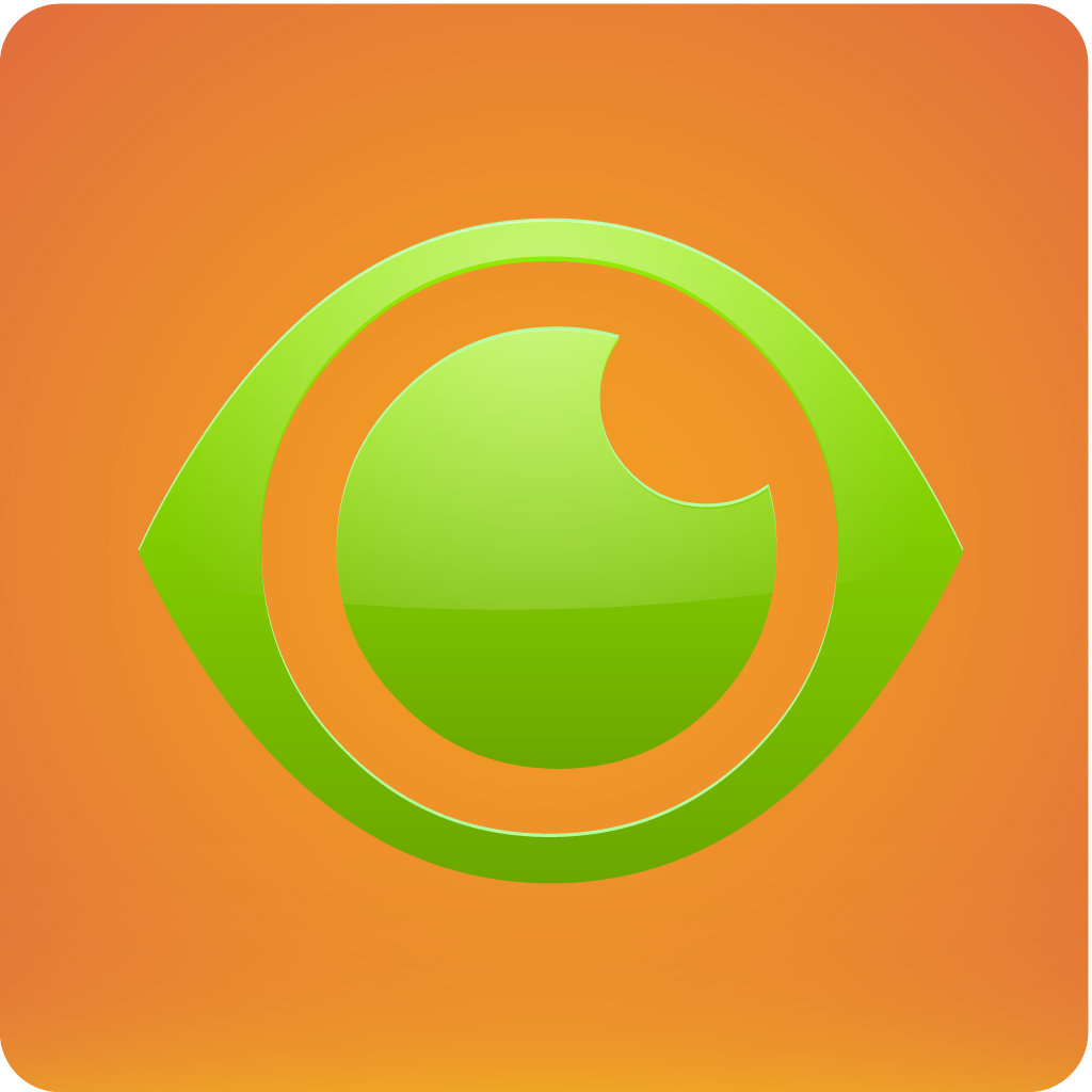 GifViewer Pro – Animated GIF Viewer