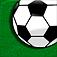 European Football 2012 / 13
