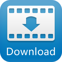 iPhone動画保存アプリを比較|動画投稿サイト別の …