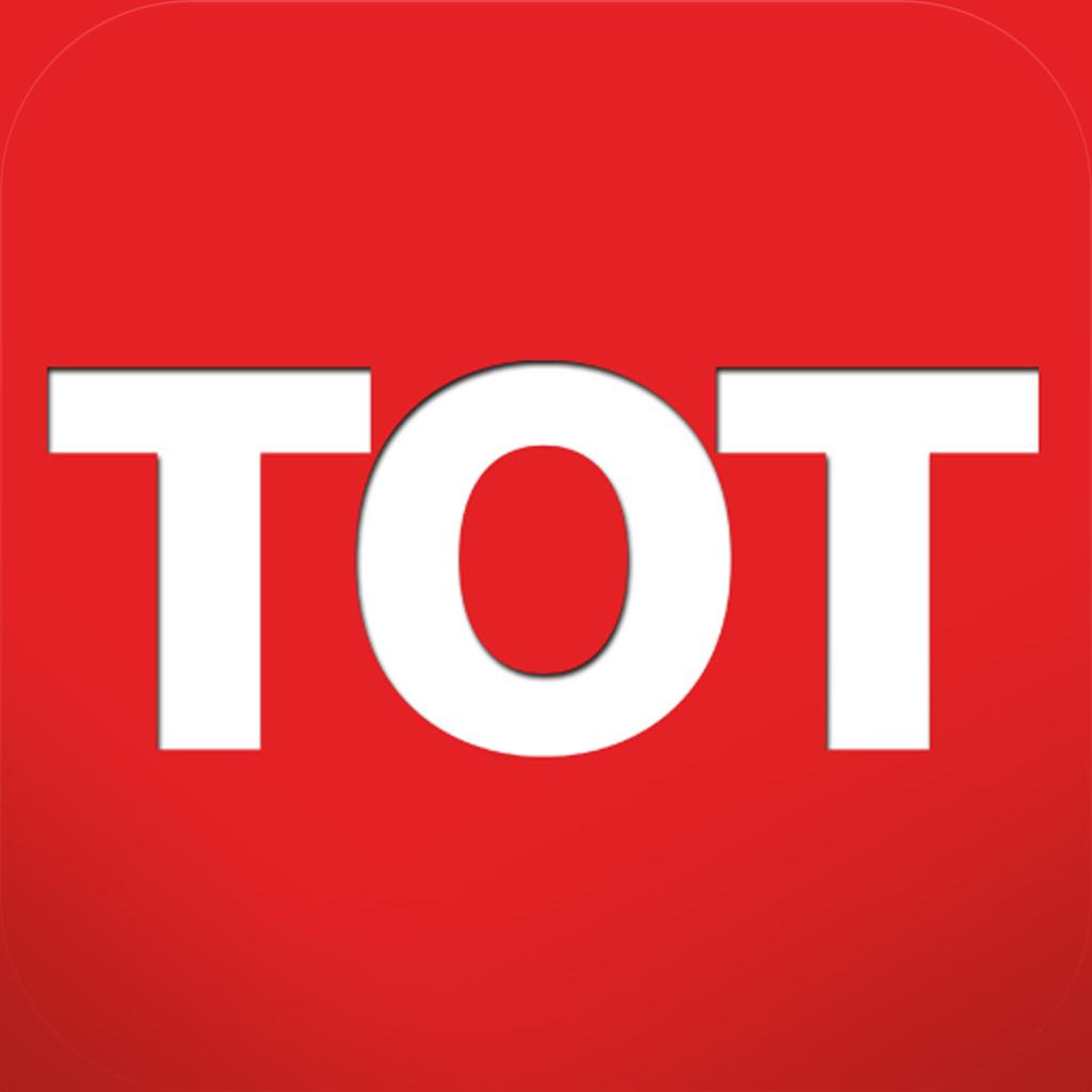 TOT Sant Cugat
