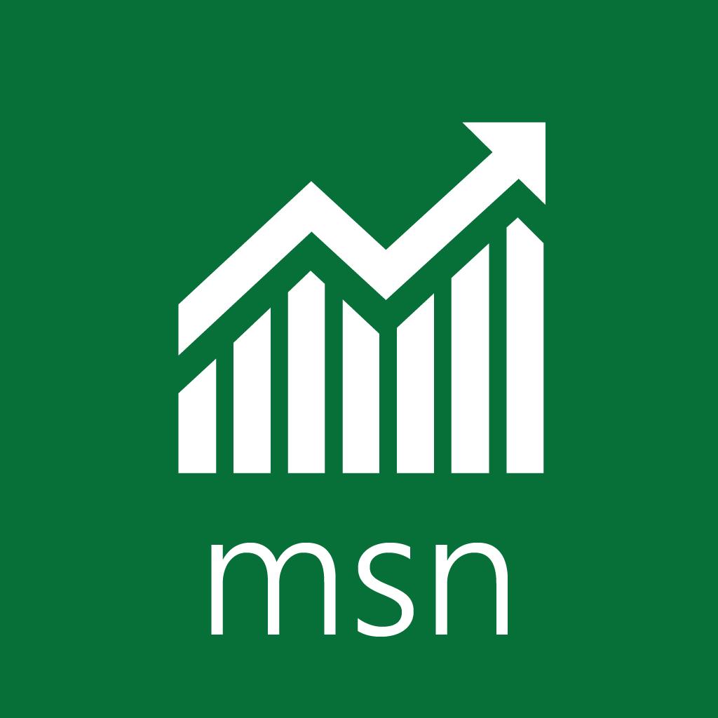 MSN Finanzen