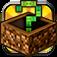 Item & Mob Quiz for Minecraft